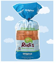 rudis bread printable coupons