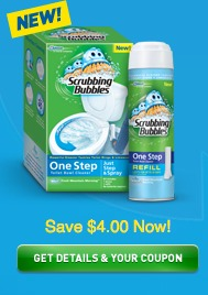 scrubbing bubbles coupon scrubbing bubbles coupon