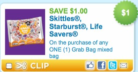 starburst printable coupons