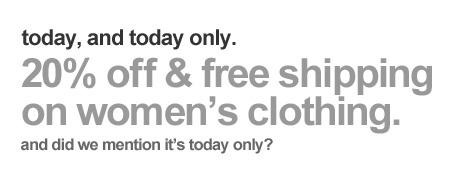 target women's clothing