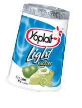 picture regarding Yoplait Printable Coupons titled Yoplait Gentle Yogurt Printable Discount codes Conserve $1 off a few