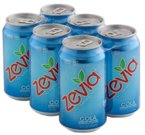 zevia printable coupons