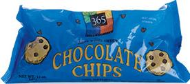 365-chocolate-chips_300-e1320288742320