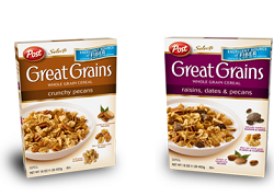 Great_Grains_printable coupons