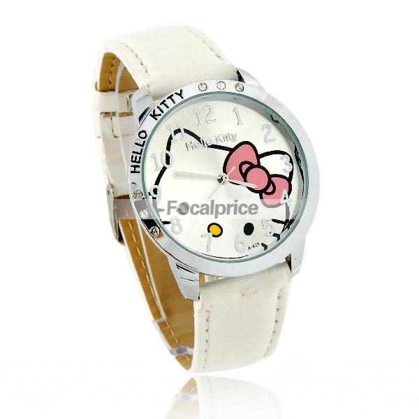HK watch