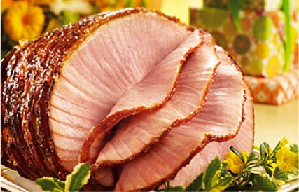 photograph relating to Honey Baked Ham Printable Coupons named $5 off Honey Baked Ham Printable Coupon Well-known Truly feel With
