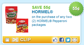 Hormel1