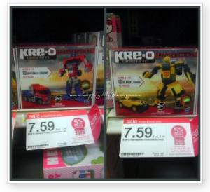 Kree-O-300x274
