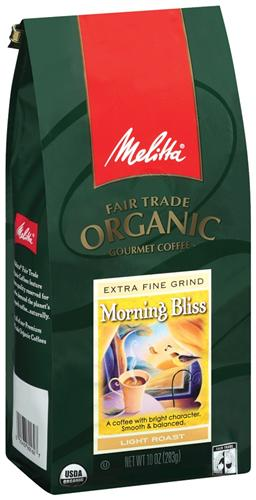 Melitta-printable-coupons