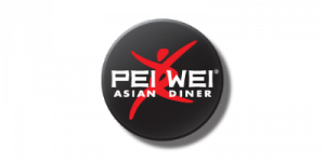 Pei Wei Logo 300x150 Pei Wei Printable Coupon for Buy One Get One Free
