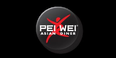 Pei-Wei-Logo