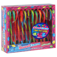 Sweetarts-Candy-Canes
