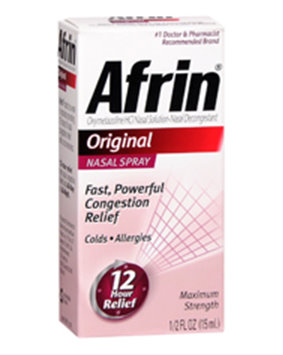 afrin printable coupon