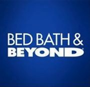 bed bath beyond