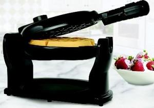 bella-waffle-300x211