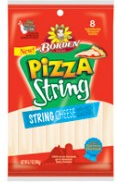 borden cheese printable coupons