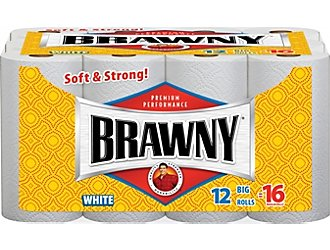 brawny printable coupons