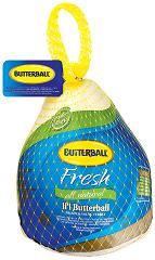 butterball turkey printable coupons