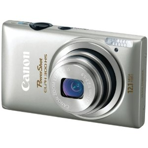 canon camera Canon PowerShot for $149 Shipped