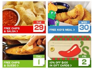 chilis-coupons