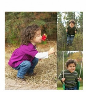 collage photos 280x300 Last Day for This Offer: Free 8x10 Photo Collage from Walgreens