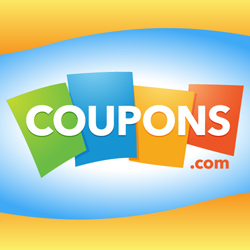 coupons com savings club Coupons.com Savings Club