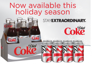 diet coke printable coupon