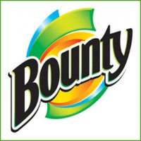 $5 Bounty Coupon