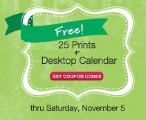 free calendar walgreens