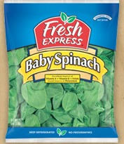 fresh express printable coupons