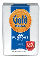 gold metal printable coupons