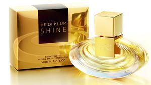 heidi-klum-shine
