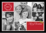 holiday cards snapfish_us