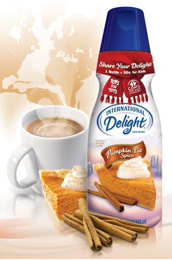international delight printable coupons
