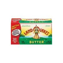 land o lakes butter printable coupons