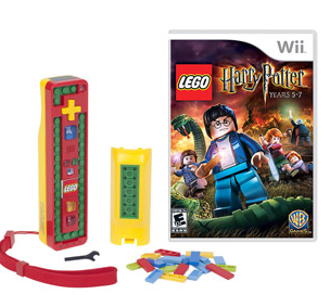 lego harry potter bundle