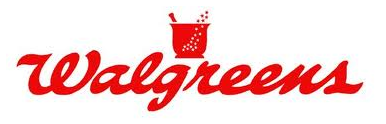 mobile coupons at walgreens Mobile Coupons at Walgreens!