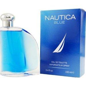 nautica blue_