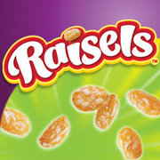 raisels free sample