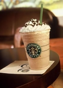 safeway 2 starbucks frappucino 4pks grande beverage 6 Buy One Get One Free Drinks at Starbucks