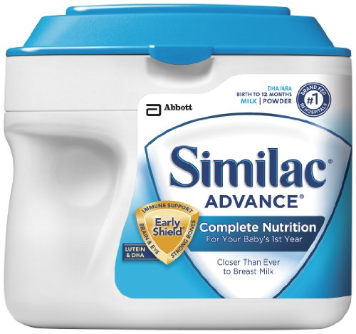 similac formula printable coupons