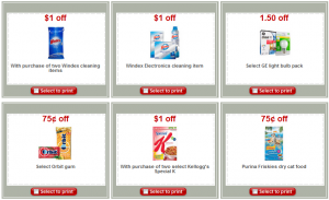 there are new target printable coupons - Target Photo Christmas Cards