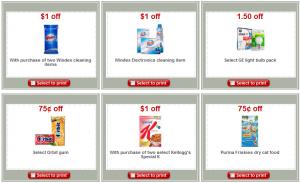 New target printable coupons christmas tree christmas ornaments there are new target printable coupons m4hsunfo