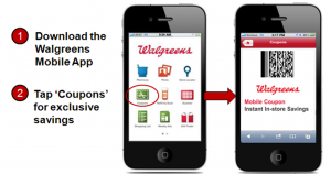 walgreens-mobile-coupon-app-300x158