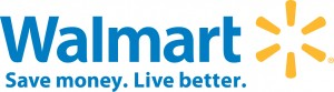 Walmart: Get FREE Shipping on Select Purchases with Home Free