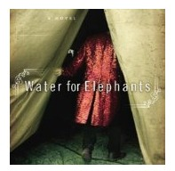 water for elefants