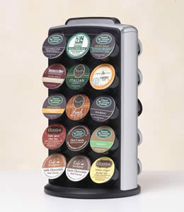 09-accessories-k-cup-tower-lg
