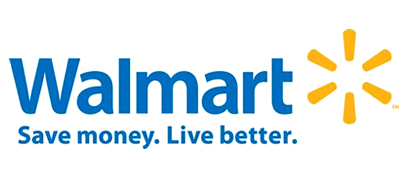 $1 and Under Walmart Deals 12/17