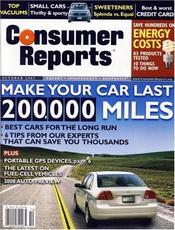 Consumer-Reports-7