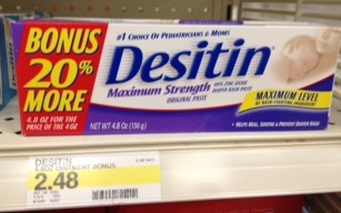 Desitin-Maximum-Strength-e1325129344575